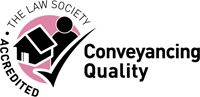 Conveyancing Qualty