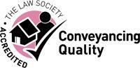 Conveyancing Qualty